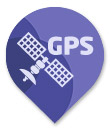 medical-alert-gps-icon