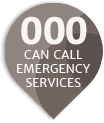 mobile medical alert systems calls emergency services