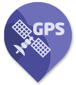 mobile-medical-alert-systems-gps