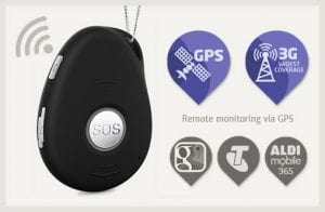 gps and hands free voice mobile medical alert systems slider 2