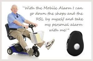 mobile medical alert systems seniors slider 4