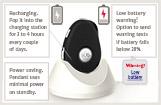 mobile medical alert systems slider 9 thumbs