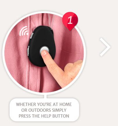 personal-alarm-pendant-step-1