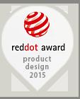 pendant-alarms-reddot-award