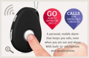 mobile medical alarm system alert slider1 life alert