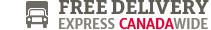 mobile medical alert system alarm pendants free delivery