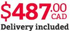 487 live life alarm price